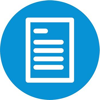 Stap 1: Inventarisatie